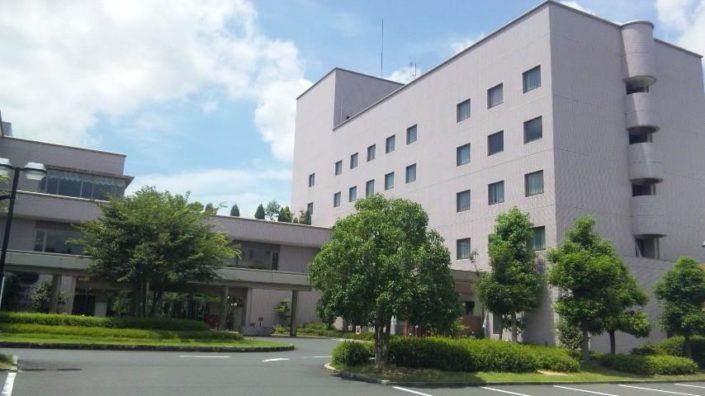 ホテルロイヤルヒル福知山&スパ様
